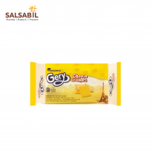 Gery Cheese Crackers 100g