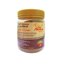 Chef Ammar Spices Mandy (140g)