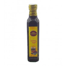 Pati Kurma Al-Shifa (350ml)