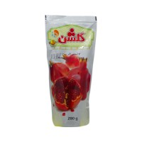 Golshan Pomegranate (280ml)