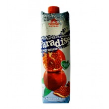 Jus Paradise Delima (1 Liter)