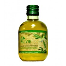 Minyak Zaitun Olivie (250ml)